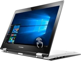 Lenovo Ideapad Flex 3 (80R4000WUS) Laptop (Core i7 6th Gen/8 GB/1 TB/Windows 10) Price