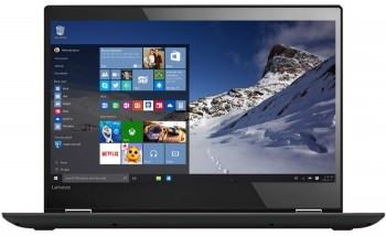 Lenovo Ideapad Flex 5 (81C9000JUS) Laptop (Core i7 8th Gen/8 GB/512 GB SSD/Windows 10) Price