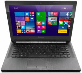 Lenovo G40-45 (80E100CYIH) Laptop (AMD Quad Core A8/4 GB/1 TB/Windows 10/2  GB)