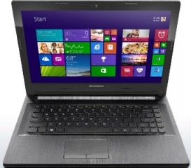 Lenovo essential G40-70 (59-417460) Laptop (Core i5 4th Gen/4 GB/500 GB/DOS) Price