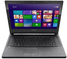 Lenovo essential G40-80 (80E400X1IN) Laptop (Core i3 5th Gen/4 GB/1 TB/Windows 10) Price