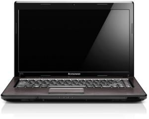 Lenovo essential G470 (59-054449) Laptop (Core i3 1st Gen/2 GB/320 GB/Windows 7) Price