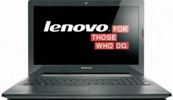 Lenovo essential G lenovo G50-30 (80G00010UK) Laptop (Pentium Quad Core/8 GB/1 TB/Windows 8 1) Price