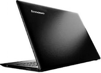 Lenovo essential G50-30 (80G0003GIN) Laptop (Pentium Quad Core 3rd Gen/2 GB/1 TB/Windows 8 1) Price