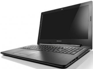 Lenovo Ideapad G50-30 (80G0015HIN) Laptop (Pentium Quad Core/4 GB/500 GB/Windows 8 1) Price