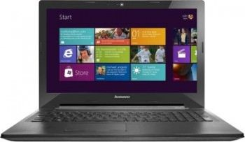 Lenovo essential G50-30 (80G0015LGIN) Laptop (Pentium Quad Core 4th Gen/4 GB/1 TB/Windows 8 1) Price