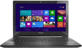 Lenovo essential G50-30 (N3530) Laptop (Pentium Quad Core 1st Gen/4 GB/1 TB/Windows 8 1) Price