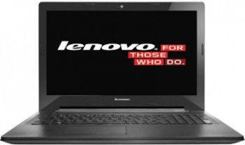 Lenovo essential G50-45 (80E3003QIN) Laptop (AMD Dual Core E1/2 GB/500 GB/DOS) Price
