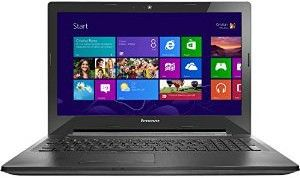 Lenovo essential G50-45 (80E3005RIN) Laptop (AMD Dual Core E1/2 GB/500 GB/Windows 8 1) Price