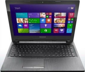Lenovo Ideapad G50-45 (80E300FSIN) Laptop (AMD Quad Core A8/8 GB/1 TB/Windows 8 1) Price