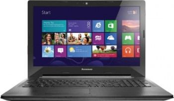 Lenovo essential G50-45 (80E3019EIH) Laptop (AMD Dual Core E1/2 GB/500 GB/Windows 8 1) Price