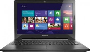 Lenovo essential G50-45 (80E301A6IN) Laptop (AMD Quad Core A6/2 GB/500 GB/Windows 8) Price