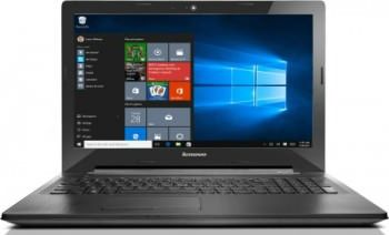 Lenovo G50 45 80E3020BIH Laptop AMD Quad Core A8 4 GB
