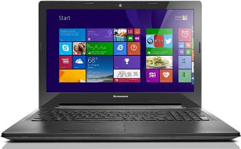 Lenovo essential G50 (59-421806) Laptop (Core i5 4th Gen/6 GB/1 TB/Windows 8 1) Price