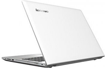 Lenovo essential G50 (59-422410) Laptop (Core i3 4th Gen/8 GB/1 TB/Windows 8 1/2 GB) Price