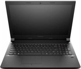 Lenovo essential G50 (59-433778) Laptop (Core i5 4th Gen/8 GB/1 TB/Windows 8 1/2 GB) Price