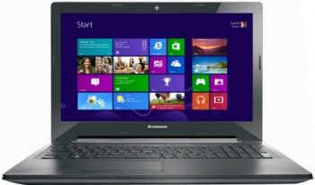 Lenovo essential G50-70 (59-413698) Laptop (Core i3 4th Gen/4 GB/500 GB/Windows 8 1/2 GB) Price