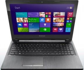 Lenovo essential G50-70 (59-413724) Laptop (Core i3 4th Gen/4 GB/500 GB/Windows 8 1) Price