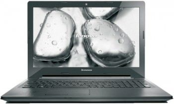 Lenovo essential G50-70 (59-417086) Laptop (Core i3 4th Gen/2 GB/500 GB/DOS) Price