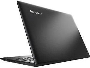 Lenovo essential G50-70 (59-417110) Laptop (Core i3 4th Gen/2 GB/1 TB/DOS/2 GB) Price