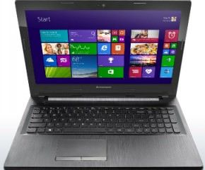 Lenovo essential G50-70 (59-427095) Laptop (Core i3 4th Gen/4 GB/500 GB/Windows 8 1) Price