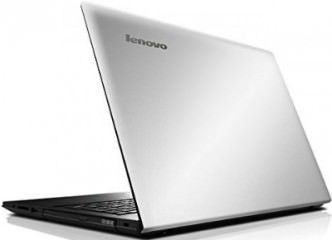 Lenovo essential G50-70 (59-436417) Laptop (Core i3 4th Gen/8 GB/1 TB/Windows 8 1/2 GB) Price