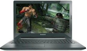 Lenovo essential G50-70 (59-436421) Laptop (Core i3 4th Gen/4 GB/500 GB/Windows 8 1/2 GB) Price
