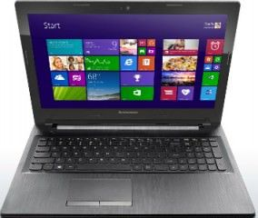 Lenovo essential G50-70 (59-443034) Laptop (Core i5 4th Gen/4 GB/1 TB/DOS/2 GB) Price