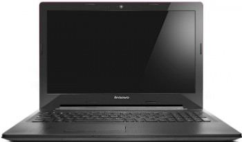 Lenovo essential G50-80 (80E501A7UK) Laptop (Core i7 5th Gen/8 GB/1 TB/Windows 8 1) Price