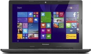 Lenovo essential G50-80 (80E501FUIN) Laptop (Core i5 5th Gen/4 GB/1 TB/DOS) Price