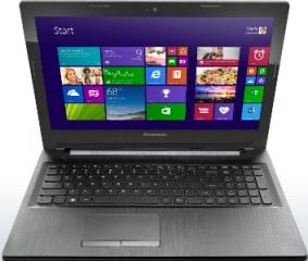 Lenovo essential G50-80 (80E501J4US) Laptop (Core i7 5th Gen/8 GB/1 TB/Windows 8 1) Price