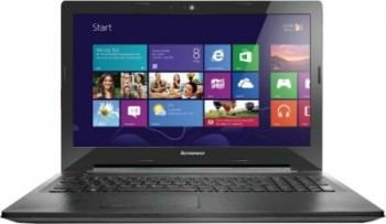 Lenovo essential G50-80 (80E502H4IN) Laptop (Core i5 5th Gen/8 GB/1 TB/Windows 8 1/2 GB) Price