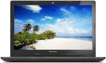 Lenovo essential G50-80 (80E502Q8IH) Laptop (Core i3 4th Gen/4 GB/1 TB/DOS) Price