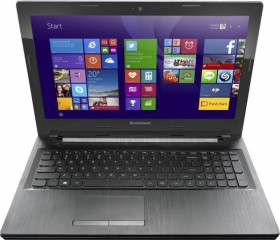 Lenovo essential G50-80 (80E502UWIN) Laptop (Core i3 5th Gen/4 GB/1 TB/Windows 10/2 GB) Price