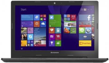 Lenovo essential G50-80 (80L000HMIN) Laptop (Core i3 4th Gen/4 GB/1 TB/Windows 10/2 GB) Price