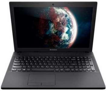 Compare Lenovo essential G500 (Intel Core i5 3rd Gen/4 GB/500 GB/DOS)