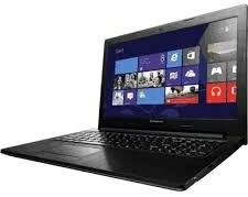 Lenovo essential G500 (59-394135) Laptop (Pentium Dual Core 3rd Gen/4 GB/500 GB/Windows 8) Price