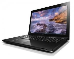 Lenovo essential G500 (59-412154) Laptop (Core i3 3rd Gen/4 GB/500 GB/Windows 8 1/1 5 GB) Price