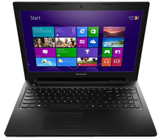 Lenovo essential G500s (59-383016) Laptop (Core i3 3rd Gen/4 GB/500 GB/Windows 8/2) Price