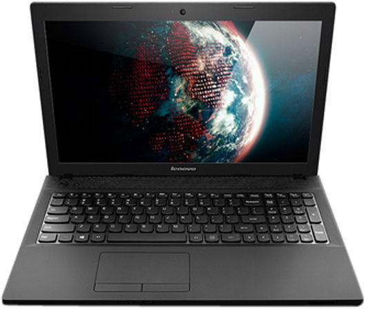 Lenovo essential G505 (59-380131) Laptop (AMD Quad Core/4 GB/1 TB/Windows 8/2) Price