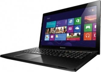 Lenovo essential G505 (59-412293) Laptop (AMD Dual Core E1/2 GB/500 GB/Windows 8 1) Price