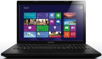 Lenovo essential G510 (59-402530) Laptop (Core i5 4th Gen/8 GB/1 TB/Windows 8 1) Price