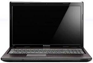 Lenovo essential G570 (59-321799) Laptop (Celeron Dual Core/2 GB/500 GB/Windows 7) Price