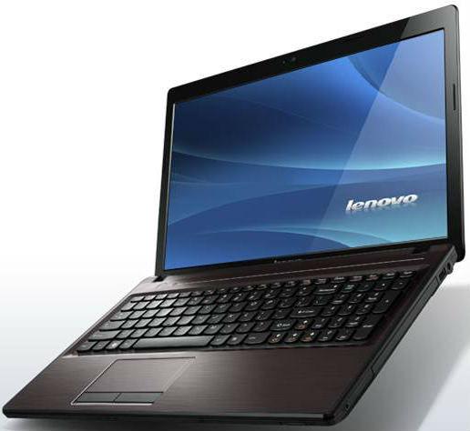 afd3ae232 Lenovo Essential G580 (59-324061) ( Core i5 3rd Gen   4 GB   500 GB ...