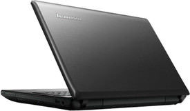 Lenovo essential G580 (59-342987) Laptop (Core i3 3rd Gen/2 GB/500 GB/DOS) Price