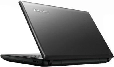 Lenovo essential G580 (59-344833) Laptop (Pentium Dual Core 2nd Gen/2 GB/320 GB/DOS) Price