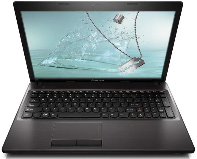 Lenovo essential G580 (59-358346) Laptop (Core i3 3rd Gen/2 GB/1 TB/DOS) Price