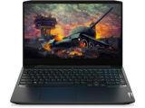 Compare Lenovo Ideapad Gaming 3 (AMD Octa-Core Ryzen 7/8 GB/1 TB/Windows 10 Home Basic)