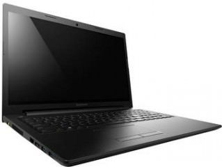 Lenovo Ideapad GS510p (59-411326) Laptop (Core i5 4th Gen/4 GB/500 GB/DOS) Price