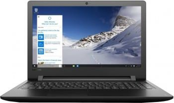 Lenovo Ideapad 110 (80UD014BIH) Laptop (Core i3 6th Gen/4 GB/1 TB/Windows 10) Price